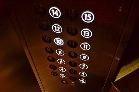 elevator-358249_640